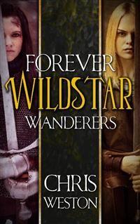 Cover Wildstar: Forever Wanderers