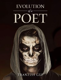 Cover Evolution of a Poet