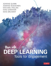 Cover Dive Into Deep Learning