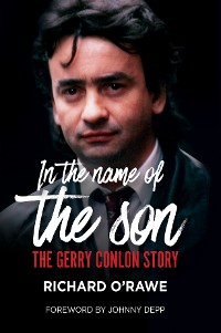 Cover In the Name of the Son