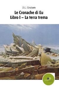 Cover Le Cronache di Eu