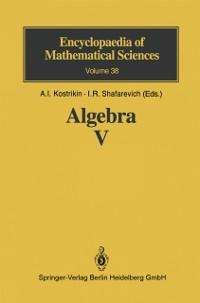 Cover Homological Algebra