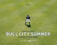 Cover Bull City Summer