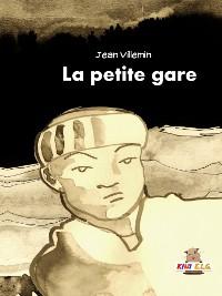 Cover La petite gare
