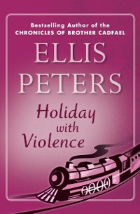 Cover Holiday with Violence