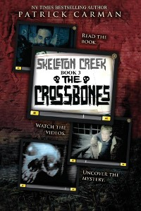 Cover The Crossbones