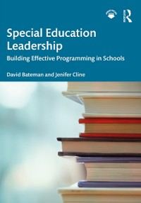 Cover Special Education Leadership