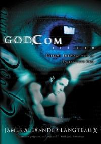 Cover God.com
