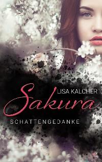 Cover Sakura