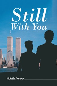 Cover Still with You