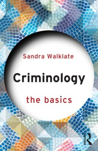 Cover Criminology: The Basics