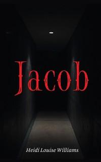 Cover JACOB