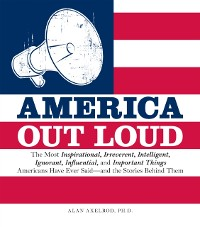 Cover America Out Loud