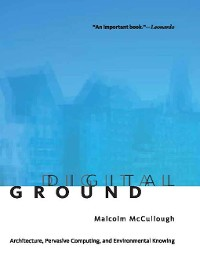 Cover Digital Ground