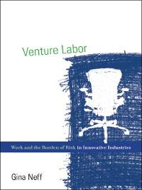 Cover Venture Labor