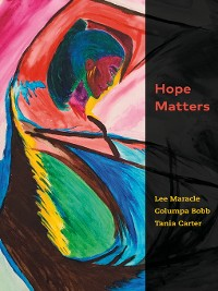 Cover Hope Matters