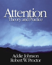 Cover Attention