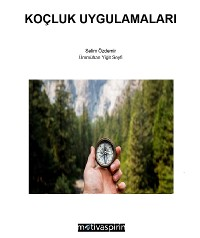 Cover KOÇLUK UYGULAMALARI