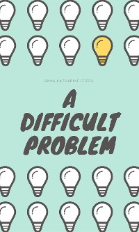 Cover A Difficult Problem