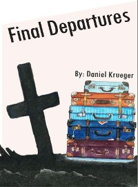 Cover Final Departures