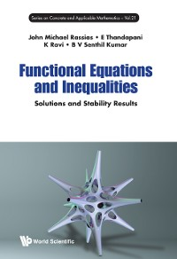 Cover Functional Equations and Inequalities
