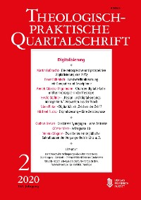 Cover Digitalisierung