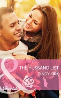 Cover Husband List