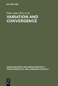 Cover Variation and Convergence