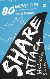 Cover Share Attack