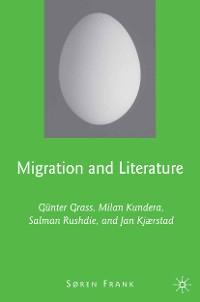 Cover Migration and Literature