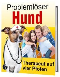Cover Problemlöser Hund