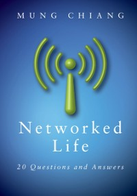 Cover Networked Life