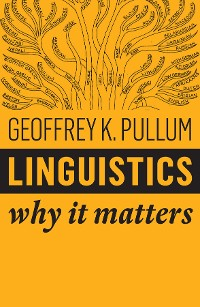Cover Linguistics