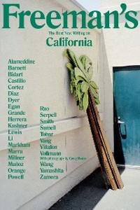 Cover Freeman's: California