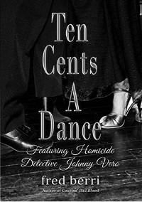 Cover Ten Cents A Dance