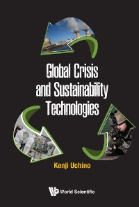 Cover Global Crisis and Sustainability Technologies