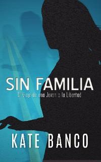 Cover SIN FAMILIA