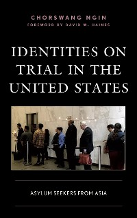 Cover Identities on Trial in the United States