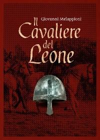 Cover Il cavaliere del Leone