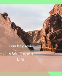 Cover A Walk upon Life