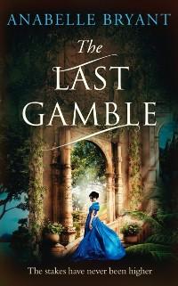 Cover Last Gamble