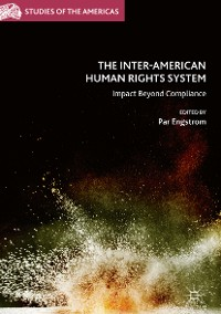Cover The Inter-American Human Rights System