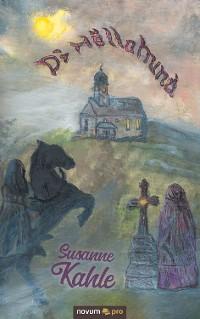 Cover Dr´ Höllahund
