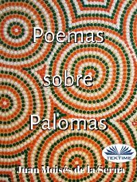 Cover Poemas Sobre Palomas