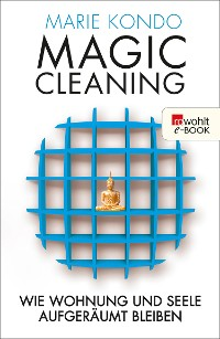 Cover Magic Cleaning 2