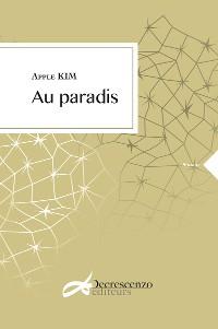Cover Au paradis