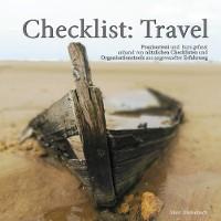 Cover Checklist: Travel