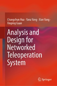 Cover Analysis and Design for Networked Teleoperation System