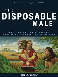 Cover The Disposable Male