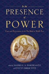 Cover In the Presence of Power
